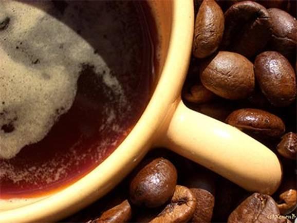 Рецепты приготовления кофе Image012